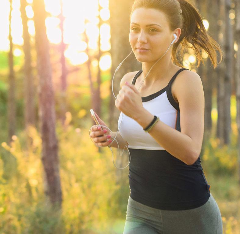 Rimedi per eliminare la cellulite - EstetistAmica