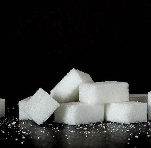 Alimenti che tolgono la voglia di zucchero - Estetista Amica