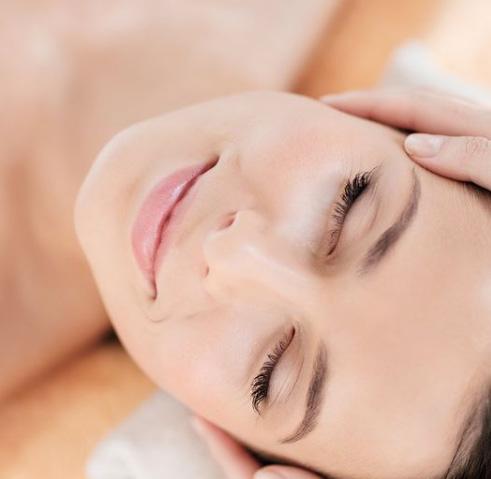 Massaggio - Estetista Amica