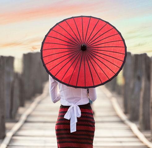 Proteggere la pelle dal sole - Estetista Amica